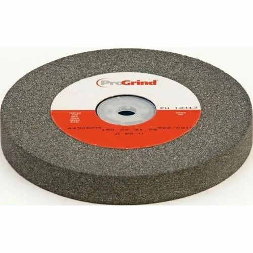 Fabulous Progrind Bench Grinding Wheel Andrewgaddart Wooden Chair Designs For Living Room Andrewgaddartcom