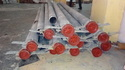 IS 3043 Iron Earthing Pipe