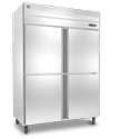 HRW-127MS4 Freezer