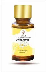 Jasemine Essential Oil