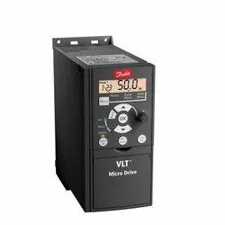 Danfoss VLT FC051 VFD AC Drive