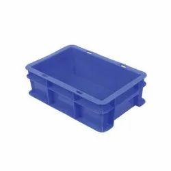 32100 Cc Material Handling Crates