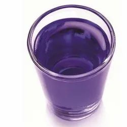 Liquid Methyl Violet