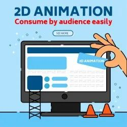2d Animation