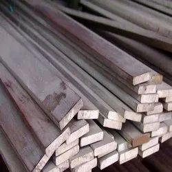 轻度钢,单件长度:高达12米,厚度:10-30毫米