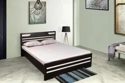 Bold Bella Guest King Bed Without Storage