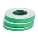 Double Sided Eva Foam Tape