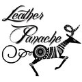 Leather Panache( A brand of Aries Mart)