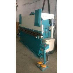 2f69bd9dc12 Metal Sheet Bending Machine at Best Price in India