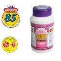Laxmi Narayan 4001 Brown Powder Compounded Asafoetida