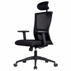 Fonzel Orion High Back Ergonomic Chair