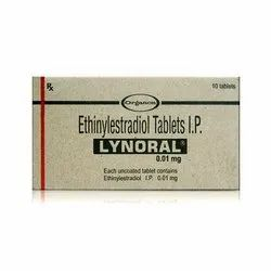Lynoral Tablet