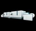 Oce Colorstream 3000 Twin Series Industrial Inkjet Printer