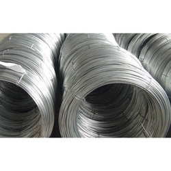 Stainless Steel 321 Wire
