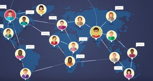 HackerEarth Technology Pvt Ltd - Service Provider of
