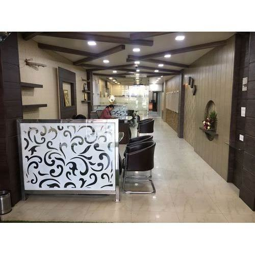 office interior designing service in miller ganj ludhiana trend