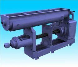 Automatic And Semi-Automatic Peanut Oil Making Machine, Capacity: 100-200 Ton/day
