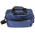 Navy Cosmus Activa  Executive Laptop Bag