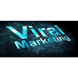 Viral Marketing Service, Local