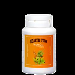 Health Tone Herbal Capsule