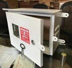 Metar Box