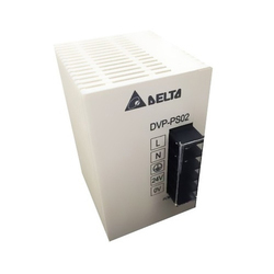 Delta DVP-PS02 Switch Mode Power Supply