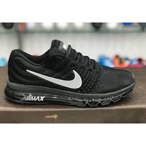 Men Nike Airmax Shoes, Size: 7, 8, 9