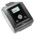 Philips Respironics BIPAP ST NIV Noninvasive Ventilator