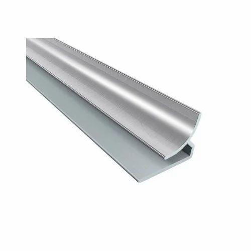 Aluminium Mouldings Patterns - View Specifications & Details