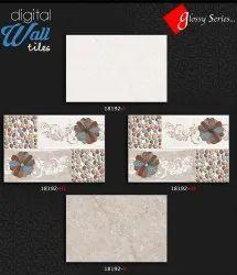 18192 Bathroom Wall Tile