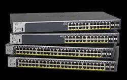 NetGear Network Switches