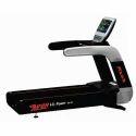 TM-471 Commercial A.C. Motorised Treadmill