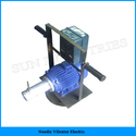 Electric Needle Vibrators