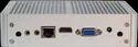 Smart 9550 7300U Barebone Mini PC