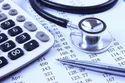 Hospital Billing Software Offline
