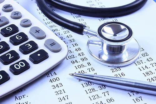 Microdot Software Hospital Billing Software