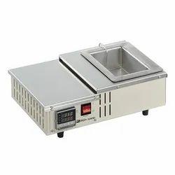 POT-100C Solder Pot