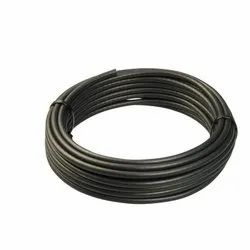Black Deluxe Cable