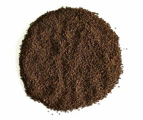 NTC BOPS Leaf Tea