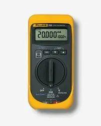 Fluke Loop Calibrator 705