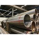 API 5L X60 Seamless Welded Pipe