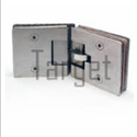 Hydraulic Hinges- 135 Glass to Glass Shower Hinge