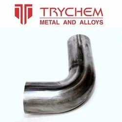 Carbon Steel 10D Elbow