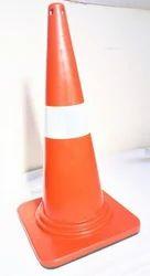 Traffic Cone Heavy Weight 3.10 Kg
