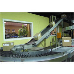 Factory Automation Conveyor