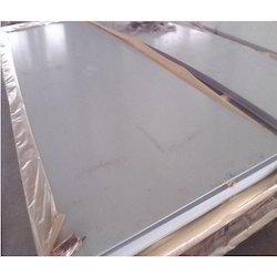 ASTM B443 Inconel 625 Sheet