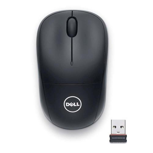 e64612d4959 Dell Optical Wireless Mouse at Rs 650 /piece | Dell Wireless Mouse ...