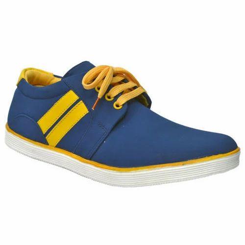 boys boys shoes discount code 875c0 5539d