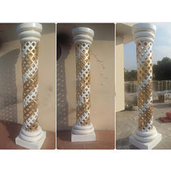 Wedding Decoration Items At Best Price In India