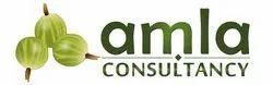 E-Commerce Enabled Ecommerce Website